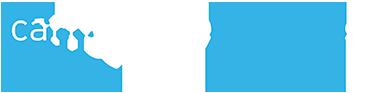 Logo Carrosserie Pharisa