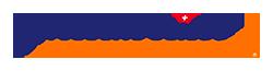 Logo Carrosserie Suisse